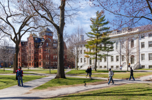 Emotional Well Being Of College >> How Colleges Today Are Supporting Student Mental Health