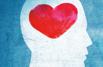 Can Gratitude Help You Recover from a Heart Attack?
