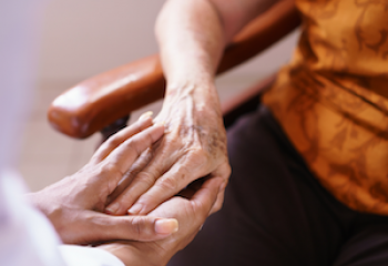 Six Steps to Prepare for End-of-Life Care
