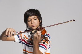 How to Motivate Kids to Practice Hard Things