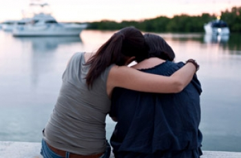 Measuring Compassion in the Body