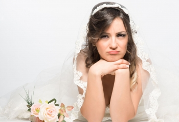 Is Marriage Really Bad for Women's Happiness?