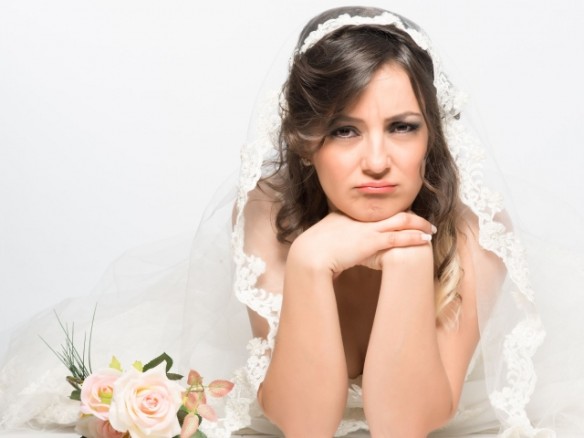 Searching girls for marriage – Best Bride