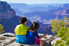 How To Protect Kids From Nature Deficit >> How To Protect Kids From Nature Deficit Disorder