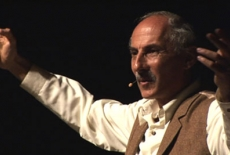 Jack Kornfield on Gratitude and Mindfulness