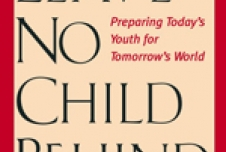 Book Review: Leave No Child Behind