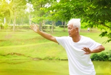 How to Keep Your Brain Fit as You Get Older