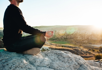 Does Mindfulness Meditation Really Make You Kinder?