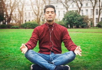 Do Mindfulness Apps Work?
