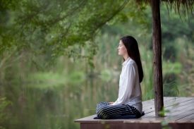 The State of Mindfulness Science