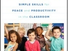This essay is based on Mindfulness for Teachers: Simple Skills for Peace and Productivity in the Classroom (WW Norton, 2015).