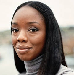 Nadine Burke Harris How Does Trauma >> How To Reduce The Impact Of Childhood Trauma