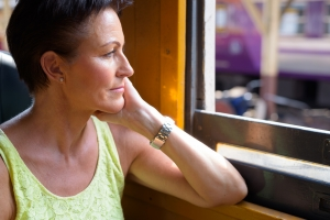 How to Let Go of an Old Regret | Greater Good