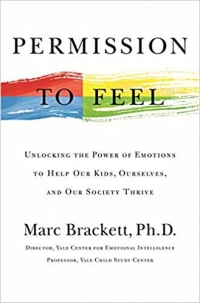 "Celadon Books, 2019, 304 pages. Read <a href=""https://greatergood.berkeley.edu/article/item/how_to_become_a_scientist_of_your_own_emotions"">our Q&A</a> with Marc Brackett."