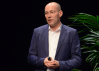 Peter Bostelmann shares his experience as director of global mindfulness practice at SAP, a German software company with around 75,000 employees.