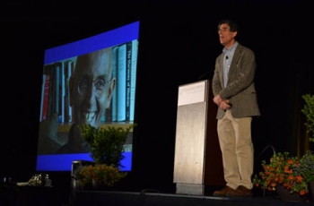 Three Insights about Compassion, Meditation, and the Brain