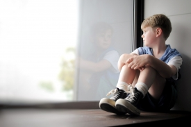Why We Should Help Boys to Embrace All Their Feelings