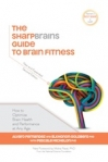 SharpBrains, Inc, 2013, 284 pages