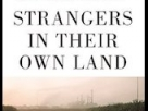 <a href=&#8220;http://amzn.to/2eB691i&#8221;><em>Strangers in Their Own Land: Anger and Mourning on the American Right</em></a> (New Press, 2016, 288 pages)