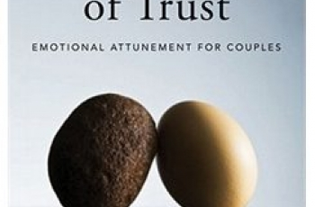 From Our Bookshelf: Trusting Relationships, Caring for the Caregivers
