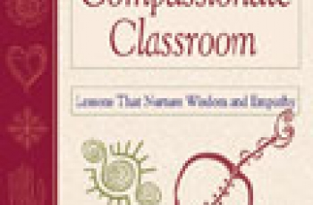 Book Review: The Compassionate Classroom