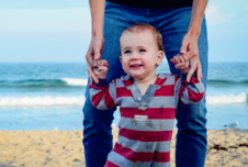 How to Cultivate a Secure Attachment with Your Child