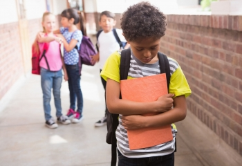What Are the Best Ways to Prevent Bullying in Schools?