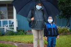 Will the Pandemic Have a Lasting Impact on My Kids?