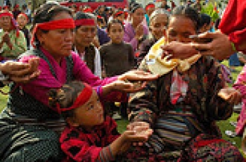 How Does Religion Shape Compassion?