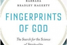 The Science of Spirituality: A Review of Fingerprints of God
