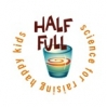 Looking for the Half Full blog?!?  This is it!  We've renamed it Raising Happiness.  Same author (Christine Carter) same content.
