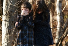 Four Reminders of Human Strength and Goodness after Sandy Hook