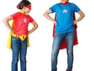 ' ' from the web at 'http://greatergood.berkeley.edu/images/made/images/uploads/mother-daughter-superheroes_136_102_c1.jpg'