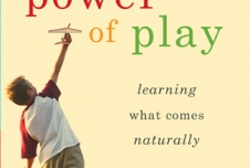Book Review: The Power of Play