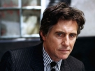 The HBO series  In Treatment  follows the work of psychotherapist Paul Westin, played by Gabriel Byrne.