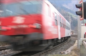 Can a Bad Deed Lead to a Good One?