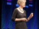 Susan T. Fiske speaks at Being Human 2013.
