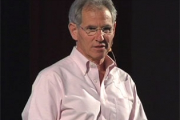 Jon Kabat-Zinn on Compassion, Mindfulness, and Well-Being