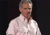 In this dynamic presentation and Q&A, Jon Kabat-Zinn explains what mindfulness is, what its benefits are, and why Barack Obama may be our first mindful president.  We're delighted to present this video to you in its entirely, but to watch complete, uninterrupted videos of other presentations like this one, you'll have to be a member of the Greater Good Science Center.  Members of the GGSC also enjoy access to exclusive articles and invaluable resources such as the Greater Good Guide to Mindfulness, a collection of articles, tips, research, and other resources on mindfulness.   To learn more about GGSC membership—and start your membership today—please click here.