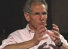 Jon Kabat-Zinn tells us that mindfulness research and exploration is a rapidly expanding field.