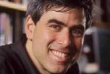 Jonathan Haidt on Politics and Emotion