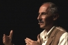 Jack Kornfield explains that we should forgive for the sake of our own dignity and fulfillment.