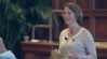 A presentation by GGSC Science Director, Emiliana Simon-Thomas, on emotions, empathy and compassion, given on June 29, 2015 at the Greater Good Science Center's Summer Institute for Educators.