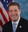 Representative Tim Ryan (D-OH) discusses how mindfulness can offer an effective—and bipartisan—remedy for problems plaguing our schools, hospitals, veterans, and society at large.