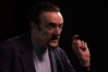 Philip Zimbardo explores what research knows about who becomes a hero—and why they act heroically.