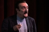 Philip Zimbardo describes his new program to help people find their inner hero.
