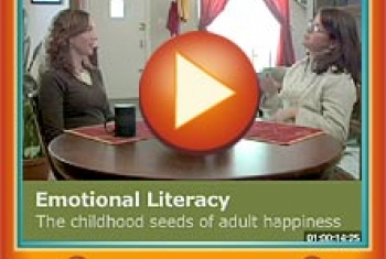 Emotional Literacy (Introduction)