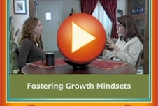 Could Growth Mindset Help Teens Cope >> Can A Change In Mindset Help Teens De Stress