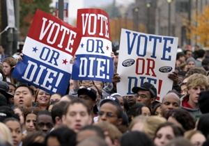 VOTING: 2-Stroke OTM Contest InReview-Vote-lowrez-300x210