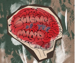 Front Cover of the 2012 <a href=&#8220;http://compass-school.org/wp-content/uploads/2013/09/SOTM-Web-Version-fall-2010.pdf&#8221;>Science of the Mind Journal</a>. Artwork by Rachel Cote